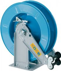 V Series Retractable Hose Reel 203-1009